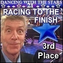 DWTS21_3rd_Place_indy1945