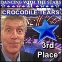 DWTS21_3rd_Place_Midol