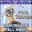DWTS21_Pool_Trophy_dagwood by pikachukiser
