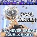 DWTS21_Pool_Trophy_KrazeeKy07 by pikachukiser
