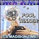 DWTS21_Pool_Trophy_MReid