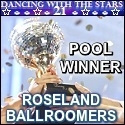 DWTS21_Pool_Trophy_ness by pikachukiser