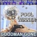 DWTS21_Pool_Trophy_RickiRick by pikachukiser