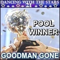 DWTS21_Pool_Trophy_RickiRick