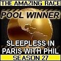 Tar27_pool_winner_Allysense by pikachukiser