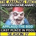 TAR27_Wooden_Gnome_Award_Maybaybie