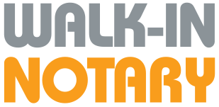 Notary Mississauga | Walk In Notary Mississauga | Notary Services Mississauga by Notarywalkin