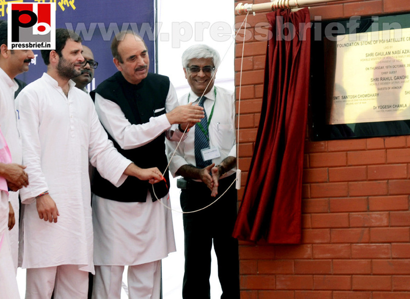 Rahul Gandhi addresses Congress rally in Punjab (8)