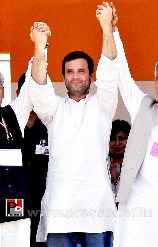 Rahul Gandhi at Manipur (3)