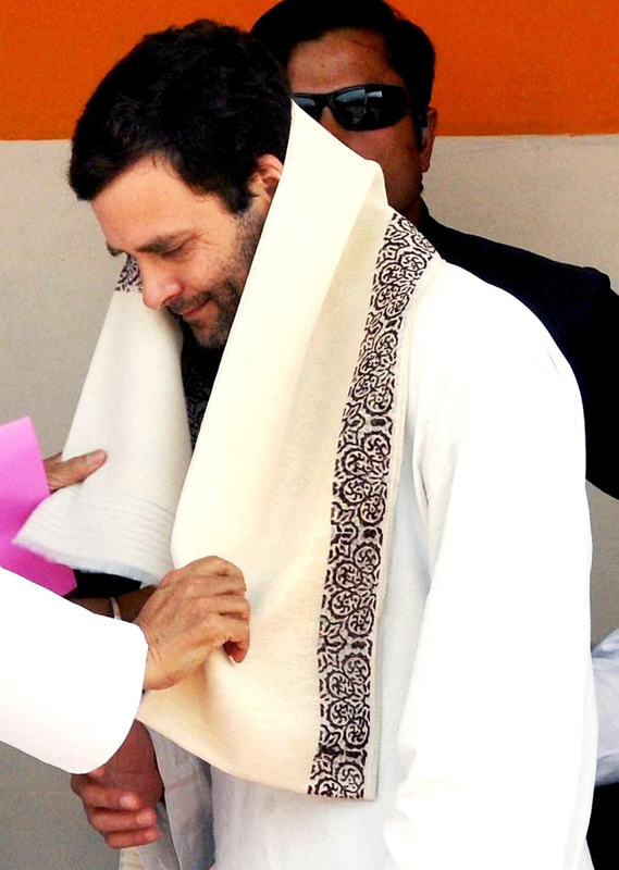 Rahul Gandhi at Manipur (5)
