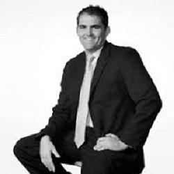 Adam S. Tracy Attorney