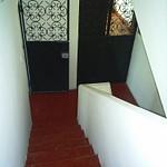 Mtwapa House 2005