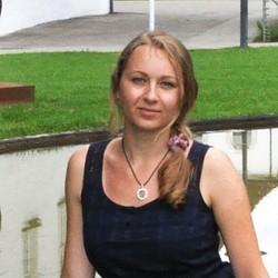 Anna836