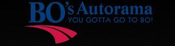 Bo's Autorama - Quality Used Vehicles in Missouria