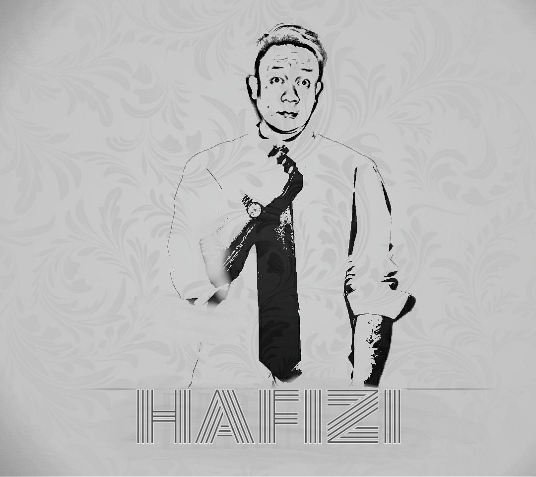 HafiziAffandi's Gallery