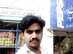Kassowal