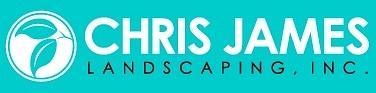Chris James Landscaping - Quality Landscape Services in NJ