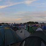Positivus festival'12