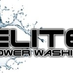Elitepowerwashing