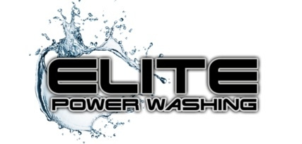 Elite Power Washing LLC - Top Quality Commercial and Residential Services by Elitepowerwashing
