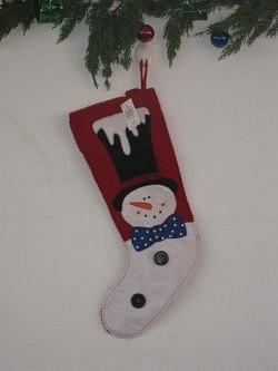 CHRISTMAS HATS&STOCKS by GogoGu3