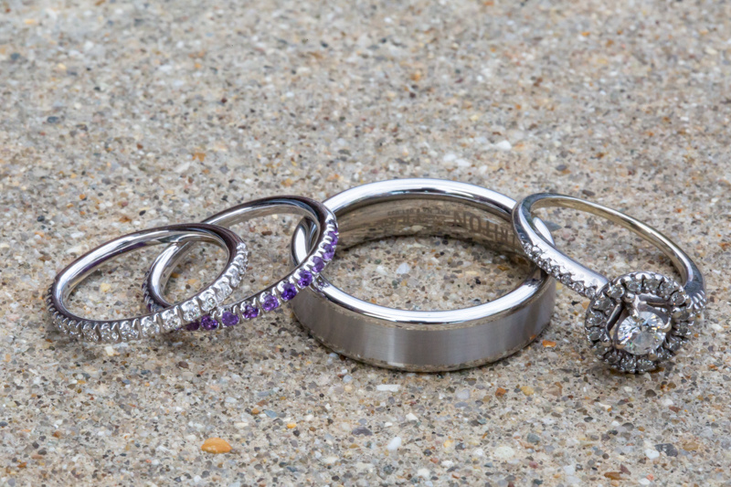 brittany-adam-wedding-1020