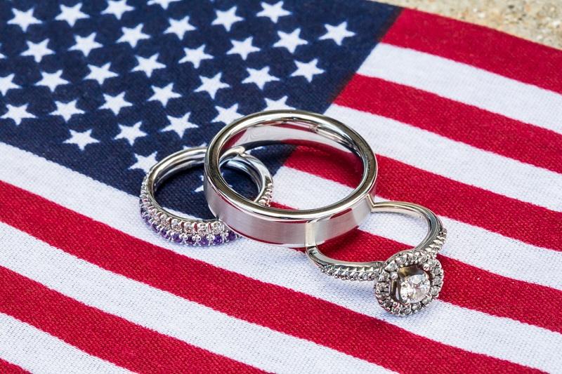 brittany-adam-wedding-1027