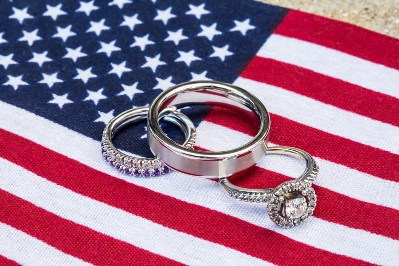 brittany-adam-wedding-1028