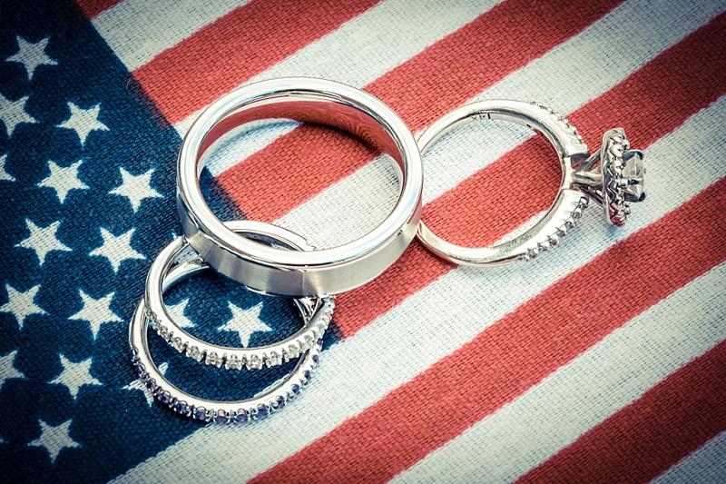 brittany-adam-wedding-1030-2