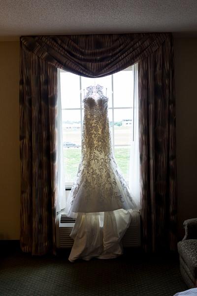 brittany-adam-wedding-1175