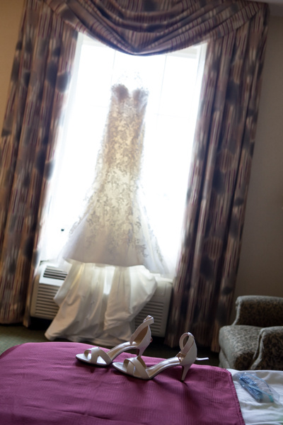brittany-adam-wedding-1181
