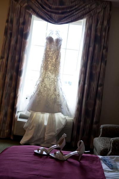 brittany-adam-wedding-1182