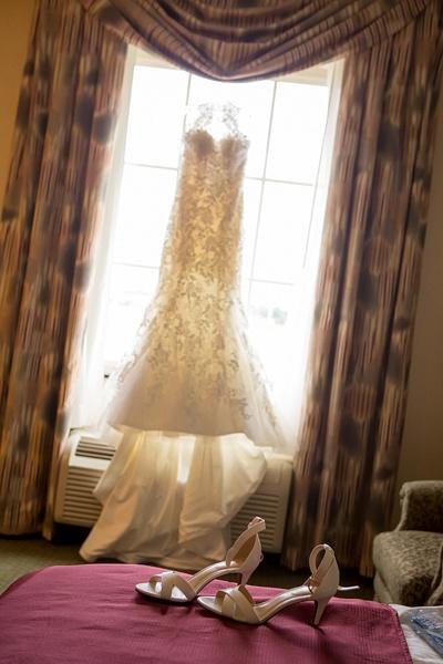 brittany-adam-wedding-1182-2 by MarkArndt