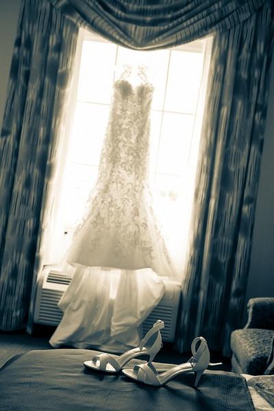 brittany-adam-wedding-1182-3 by MarkArndt
