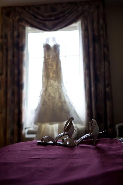 brittany-adam-wedding-1184