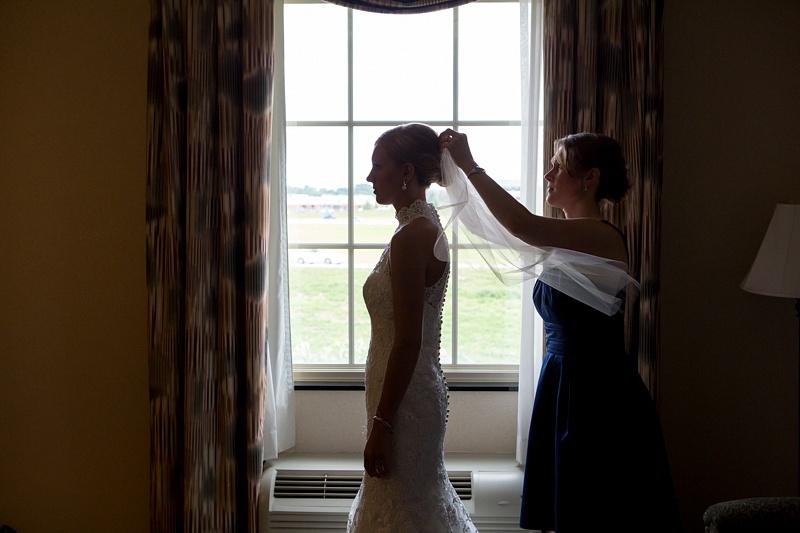 brittany-adam-wedding-1248
