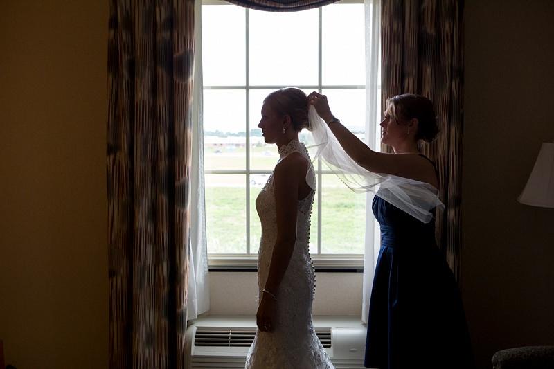 brittany-adam-wedding-1249