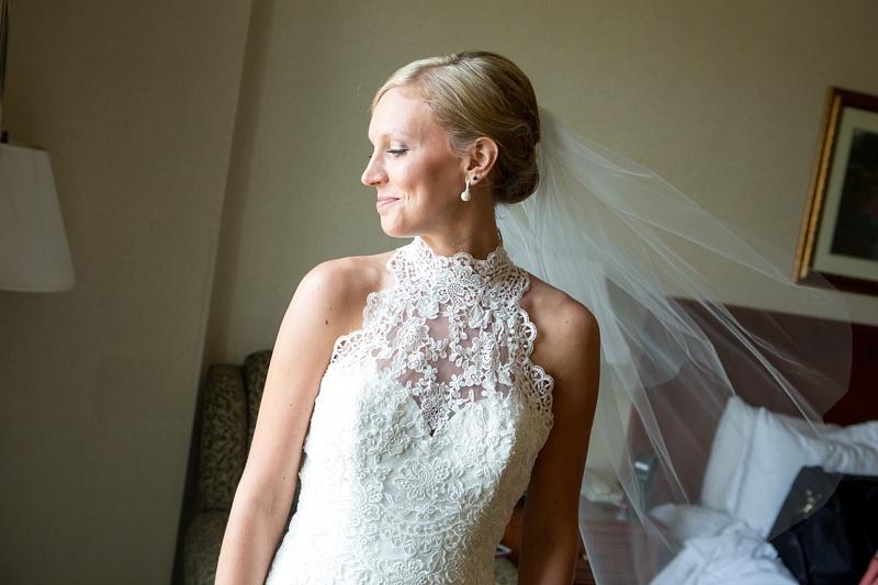 brittany-adam-wedding-1259