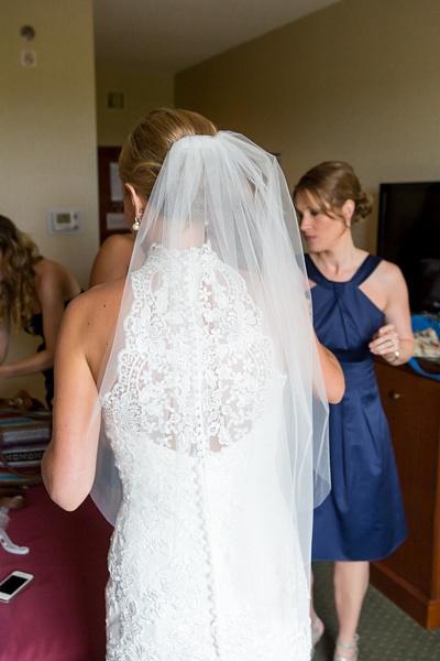 brittany-adam-wedding-1262