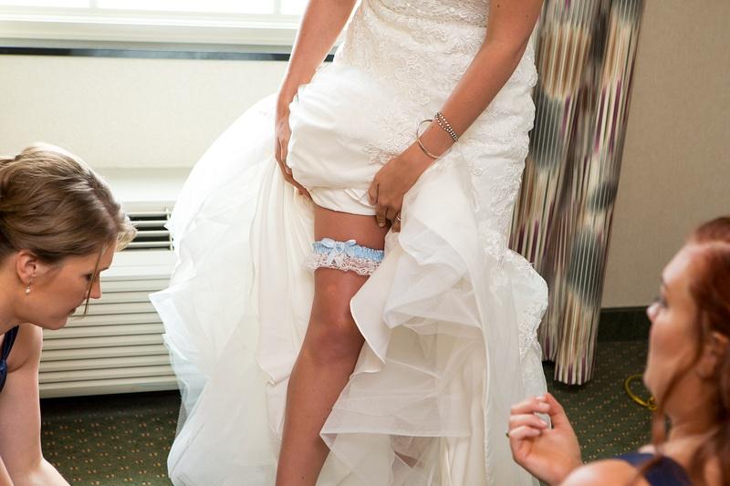 brittany-adam-wedding-1223