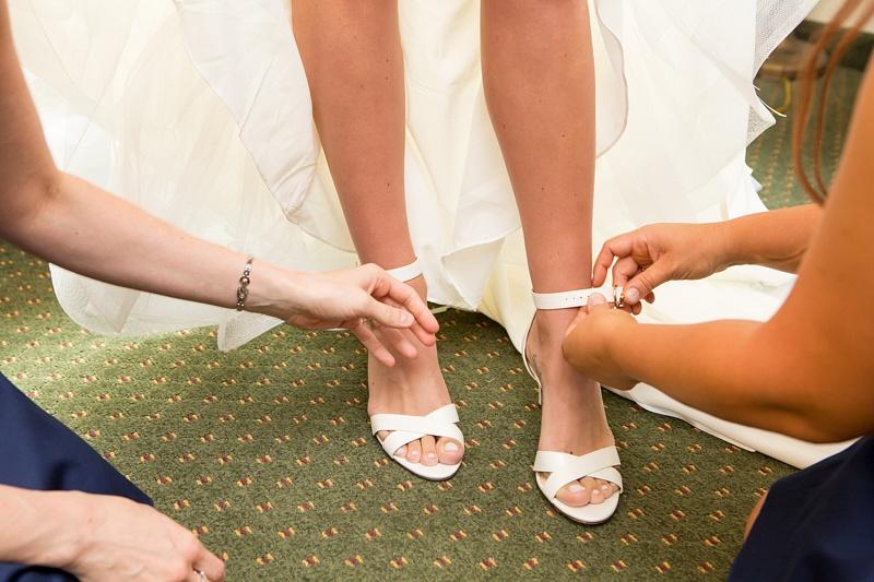 brittany-adam-wedding-1228