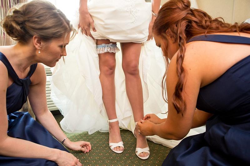 brittany-adam-wedding-1230