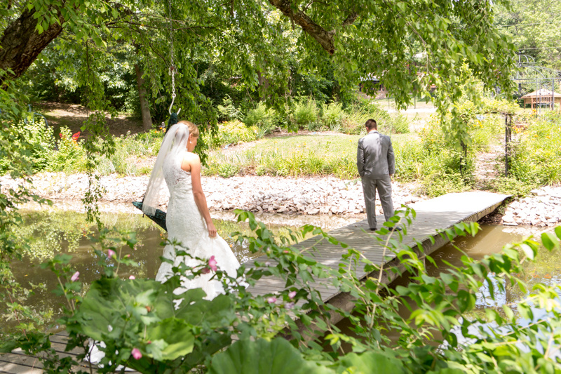brittany-adam-wedding-1350