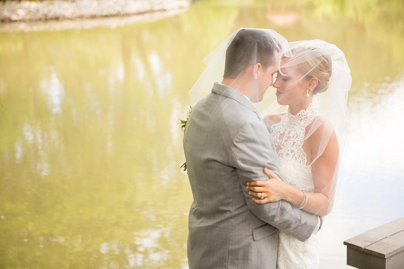 brittany-adam-wedding-1390