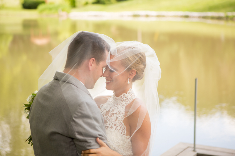 brittany-adam-wedding-1392