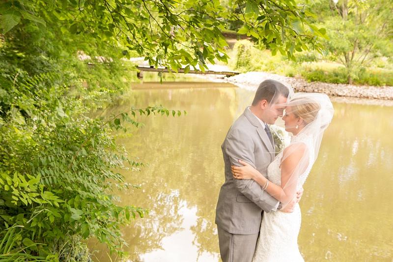 brittany-adam-wedding-1394