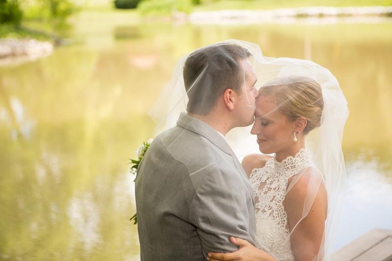 brittany-adam-wedding-1395