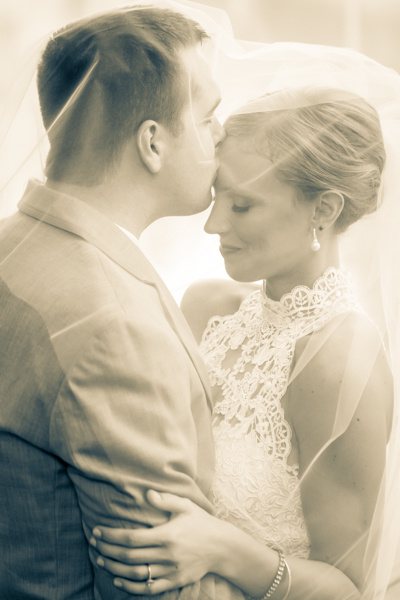 brittany-adam-wedding-1398-2