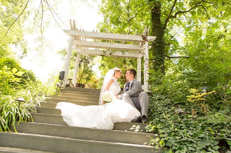 brittany-adam-wedding-1399