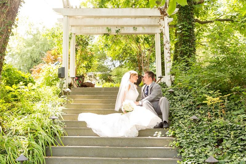 brittany-adam-wedding-1402